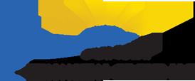 Sunset Financial Group Logo