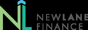New Lane Finance Logo