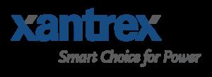 Xantrex Logo