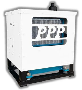 Parks Power Pack